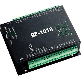 BF1010 right.jpg