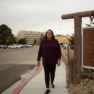 How Government Shutdown Affects Native American Tribes