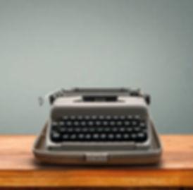 typewriter-600x423.jpg