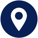 WC Location icon Transparent blue.png