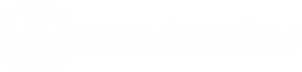 WonderChar-Logo-Long-Transparent-white.png