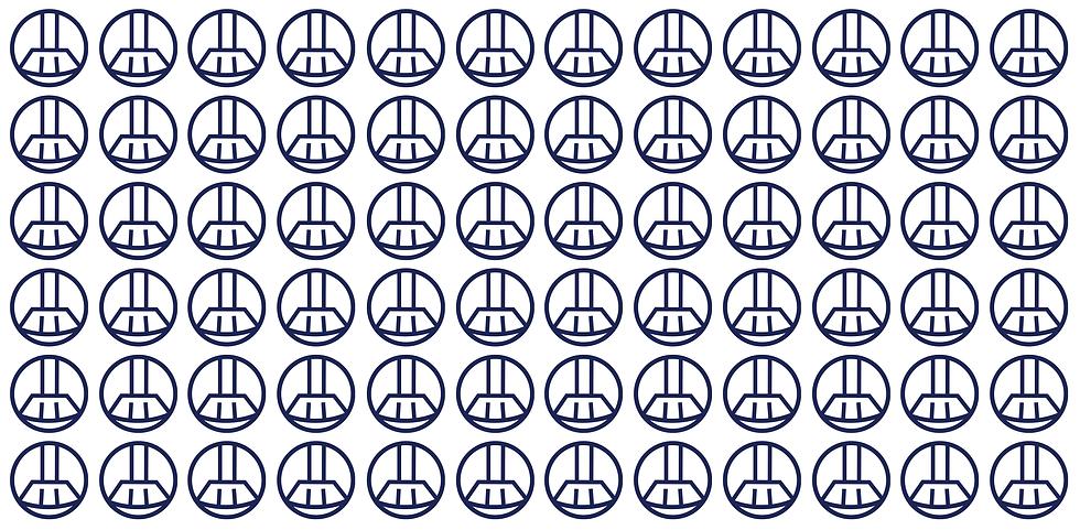 Blue-logo-background.png
