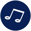 WC Events icon Transparent blue.png