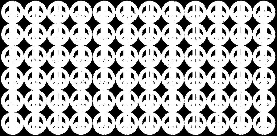 Logo-Background-white.png