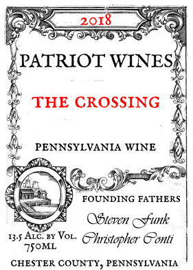 thecrossing.png