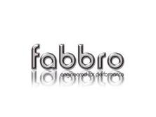 Logos_0004_Fabbro.jpeg.jpg