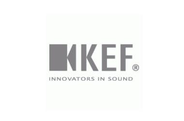 Logos_0008_KEF.png.jpg