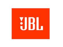 Logos_0007_JBL.png.jpg