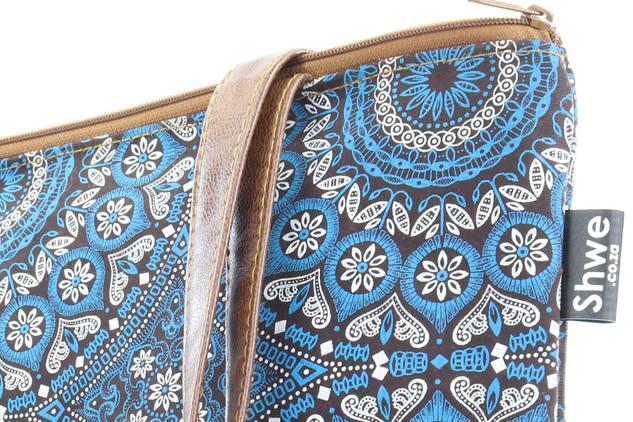 Tall blue detail 3.jpg