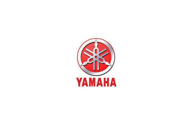 Logos_0035_yamaha.jpeg.jpg