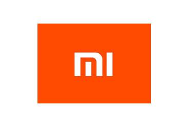 Logos_0009_Mi.png.jpg