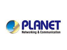 Logos_0015_Planet.jpeg.jpg