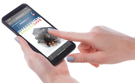 PSVR demo on phone JWDB.png
