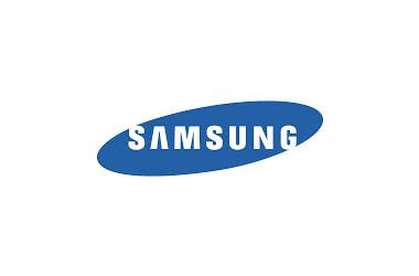 Logos_0032_samsung.png.jpg
