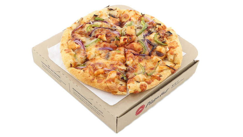 Pizza 1_Cam4_26 demo 2.jpg