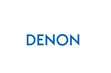 Logos_0028_denon.png.jpg