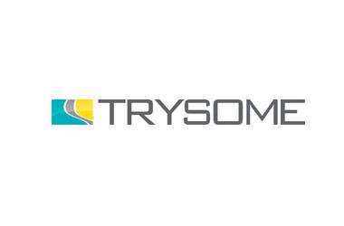 Logos_0024_Trysome-logo.png.jpg