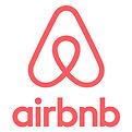 Airbnb-rebrand-by-DesignStudio_dezeen_46