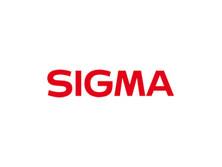 Logos_0033_sigma.png.jpg