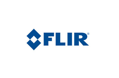 Logos_0005_Flir.png.jpg