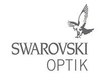 Logos_0022_Swarofski optic.jpg.jpg