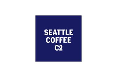 Logos_0018_Seattle.png.jpg