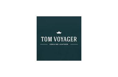 Logos_0023_Tom Voyager.jpeg.jpg