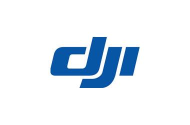 Logos_0029_dji.png.jpg