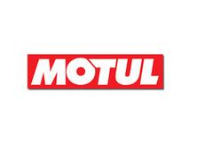 Logos_0010_Motul.png.jpg