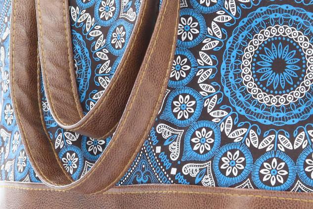 Tall blue detail1.jpg