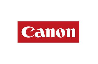 Logos_0027_canon-symbol.jpg.jpg