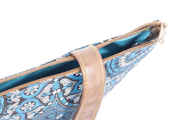 Tall blue detail 2.jpg