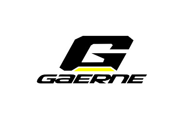 Logos_0006_Gaerne.png.jpg