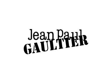 Logos_0031_jean-paul-gaultier.svg.jpg