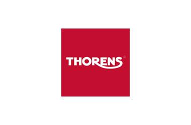 Logos_0034_thorens.png.jpg