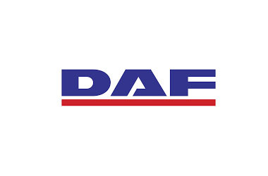 Logos_0003_DAF.png.jpg