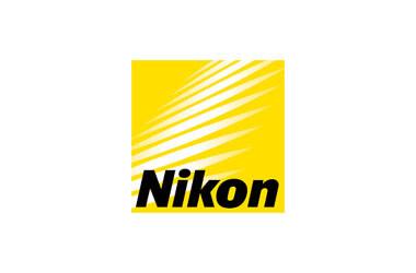 Logos_0012_Nikon.png.jpg