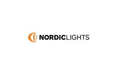 Logos_0013_Nordic lights.png.jpg