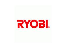 Logos_0017_Ryobi.png.jpg