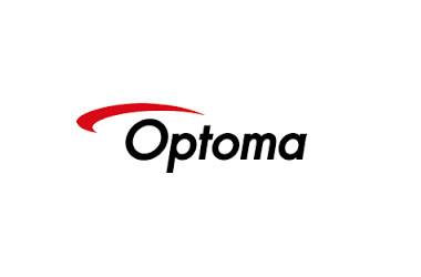 Logos_0014_Optomoa.png.jpg