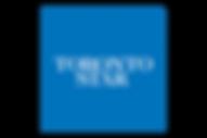 toronto-star-logo-1.png