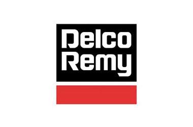 Logos_0016_Remy Delco.jpeg.jpg