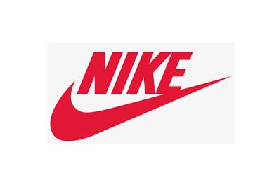 Logos_0011_Nike.png.jpg
