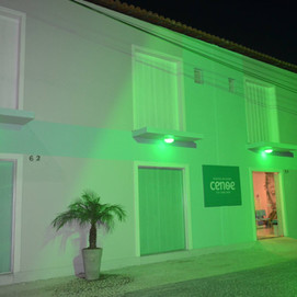 SLIDE HOSPITAL DE OLHOS - PORTO SEGURO.jpg