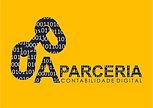 LOGO - CAMISETA A PARCERIA DIGITAL.jpg