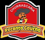 LOGO RECANTO GAÚCHO.png