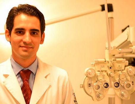 Dr. Maikon Jorge Fernandes Afonso.jpg