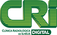 Logo CRI.png