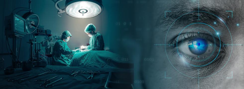 SLIDE HOSPITAL DE OLHOS - CENOE 1.png