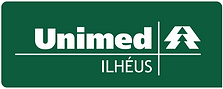 LOGO UNIMED2.png